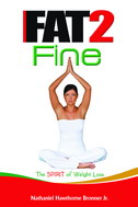 FAT2Fine Book Cover
